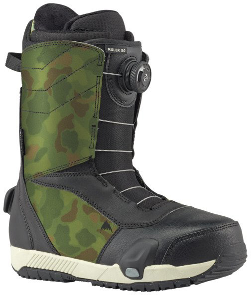 image burton-ruler-step-on-black-camo-jpg