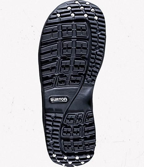 image burton-ruler-blk-sole-jpg