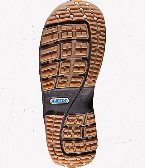 image burton-ruler-brown-sole-jpg