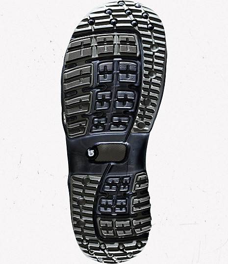 image burton-ruler-restricted-sole-jpg
