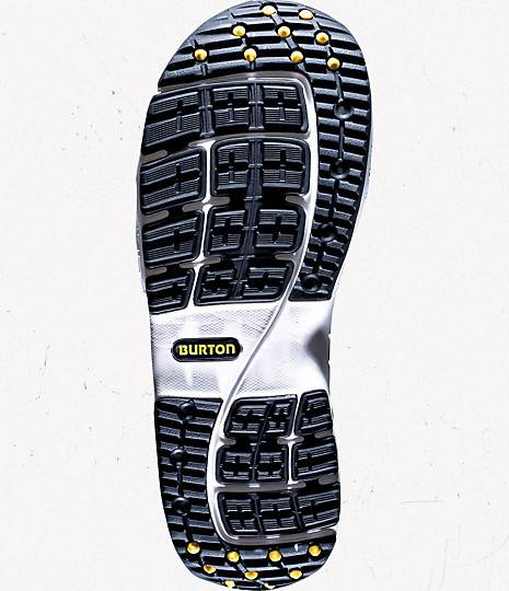 image burton-ruler-white-sole-jpg