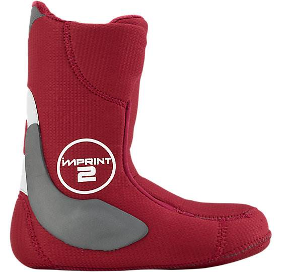 image gray-red-insole-jpg