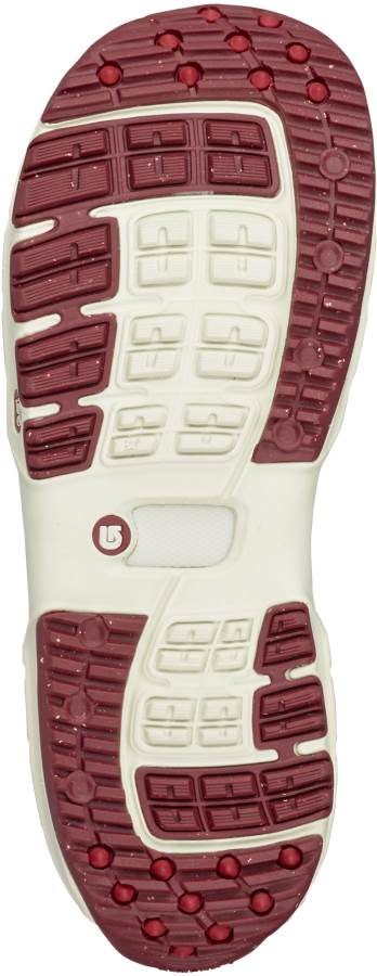 image burton-ruler-red-sole-jpg