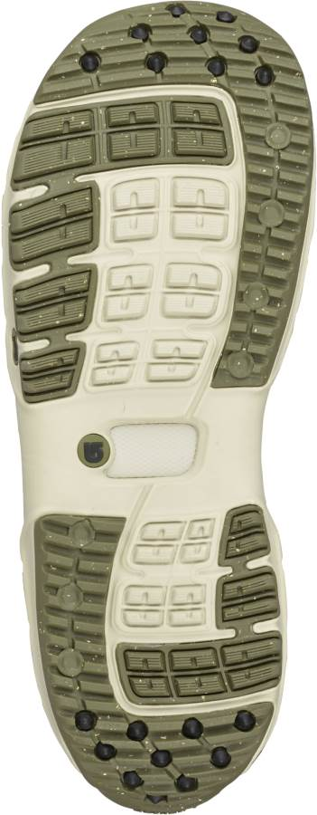 image burton-ruler-sole-jpg
