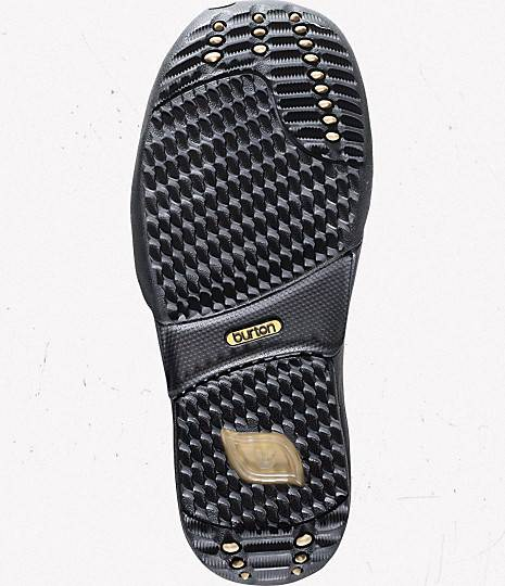 image burton-supreme-black-sole-jpg