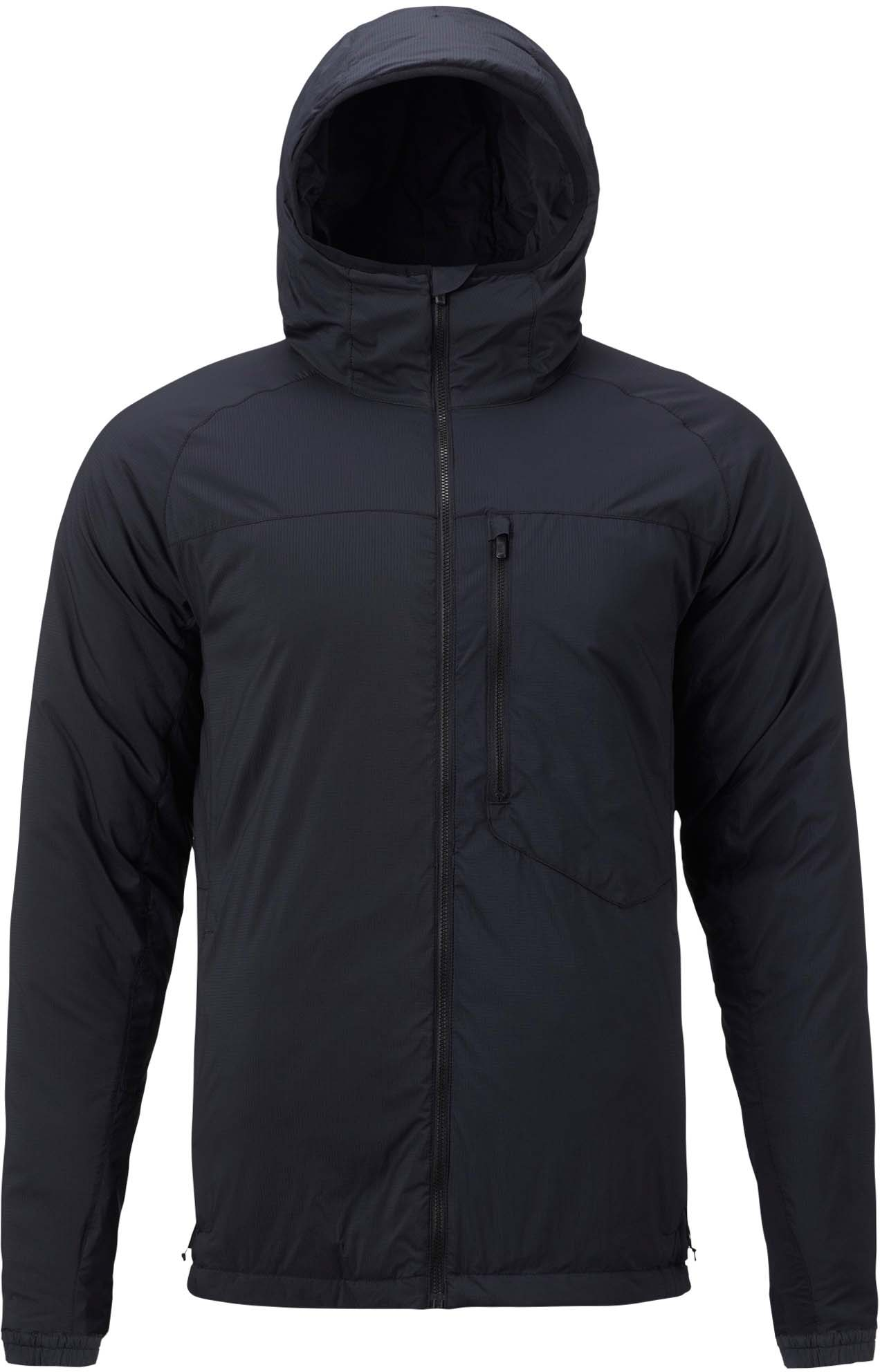 image burton-ak-fz-insulator-jacket-jpg