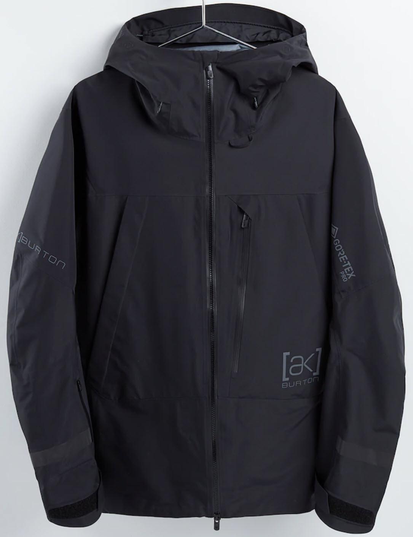 image burton-ak-gore-tex-3l-pro-tusk-jacket-jpg