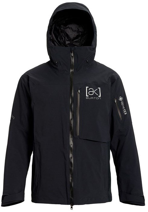 image burton-ak-gore-tex-helitack-jacket-jpg