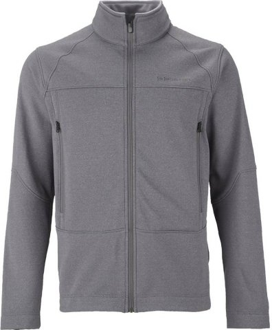 Burton AK Turbine Fleece Jacket Review and Buying Advice.