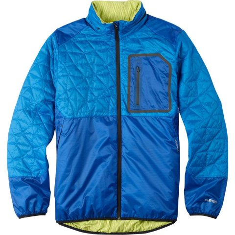 Burton Avalon Jacket Review and Buying Advice