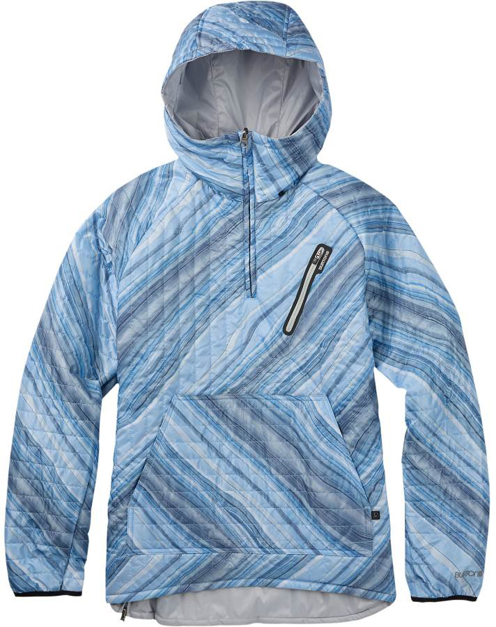 image cabin-pullover-ice-marble-jpg
