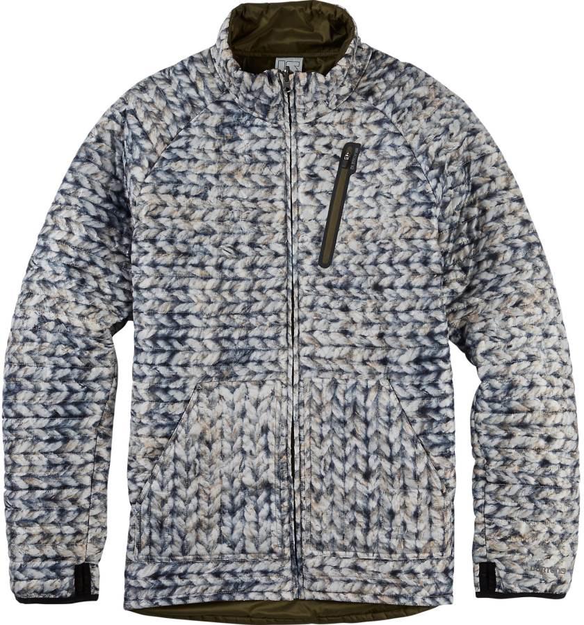 image cabin-dove-knit-jpg