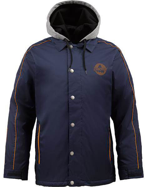 image burton-courtside-jacket-ballpoint-14-zoom-jpg