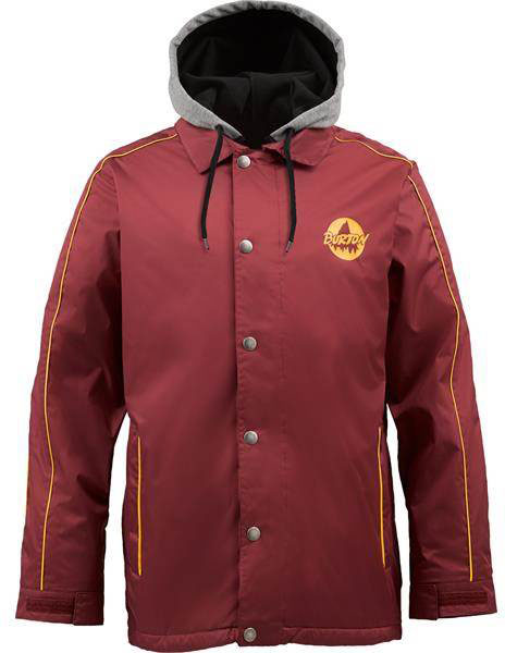 image burton-courtside-jacket-sangria-14-zoom-jpg