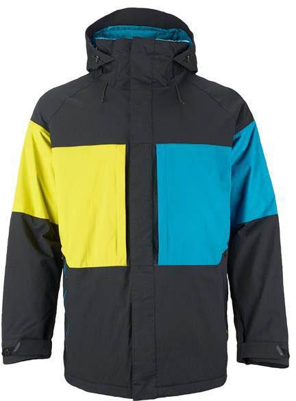 image burton-encore-jacket-15-jpg