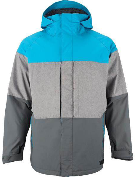 image burton-encore-jacket-antidote-block-15-zoom-jpg