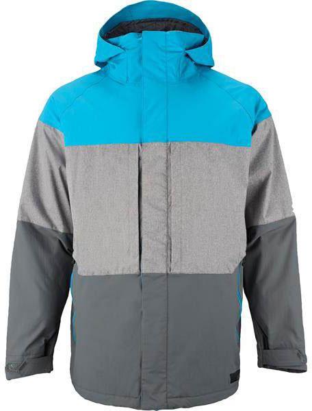 image burton-encore-jacket-antidote-block-15-zoom-jpg