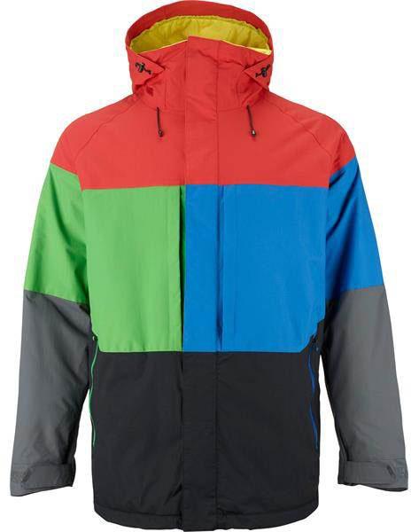 image burton-encore-jacket-fang-colorblock-ltd-15-zoom-jpg