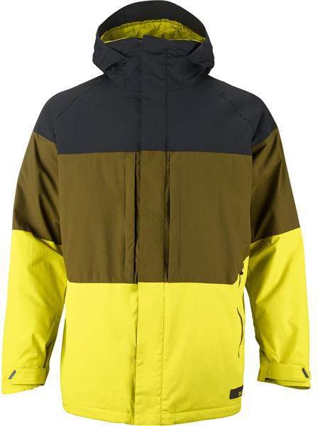 image burton-encore-jacket-toxin-block-15-zoom-jpg