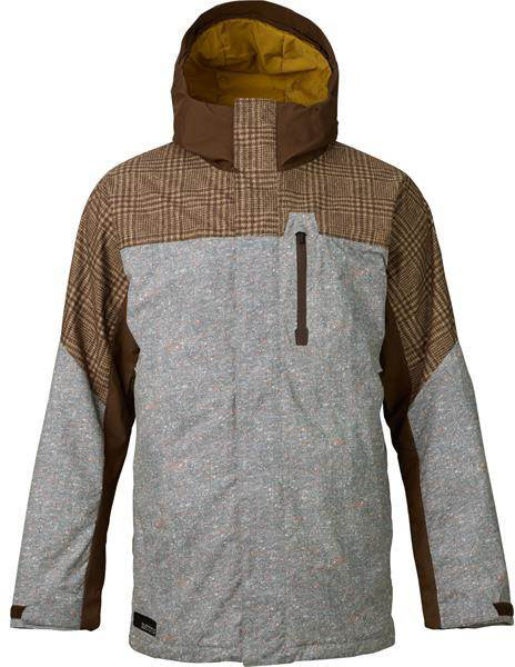 image burton-encore-snwbrd-jkt-mocha-menswear-block-16-zoom-jpg