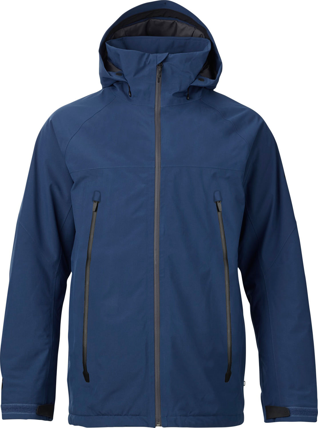 Burton Ether Jacket Review The Good Ride