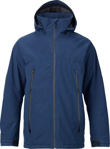 Burton Ether Jacket Review