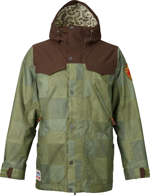 image burton-folsom-jacket-jpg