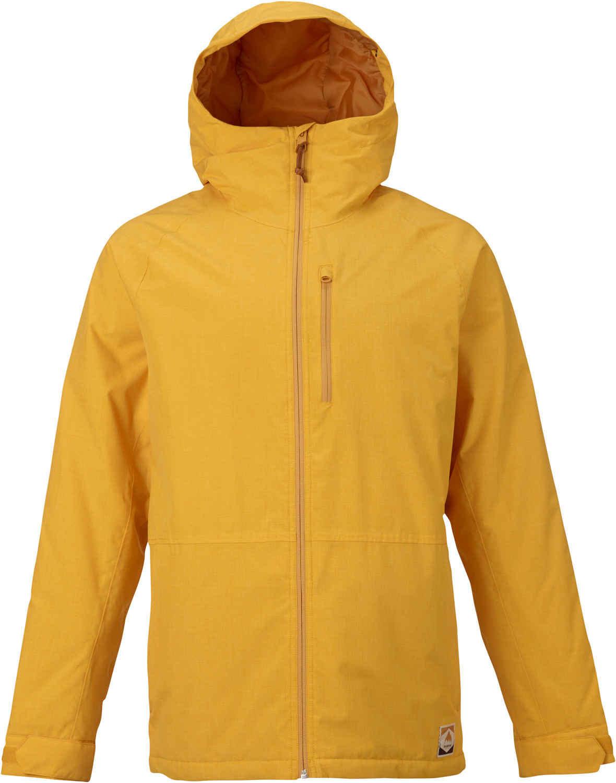 image burton-hilltop-snowboard-jacket-flashback-17-jpg