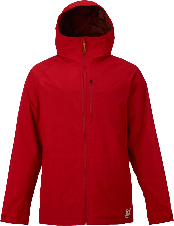 image burton-hilltop-snowboard-jacket-process-red-17-jpg