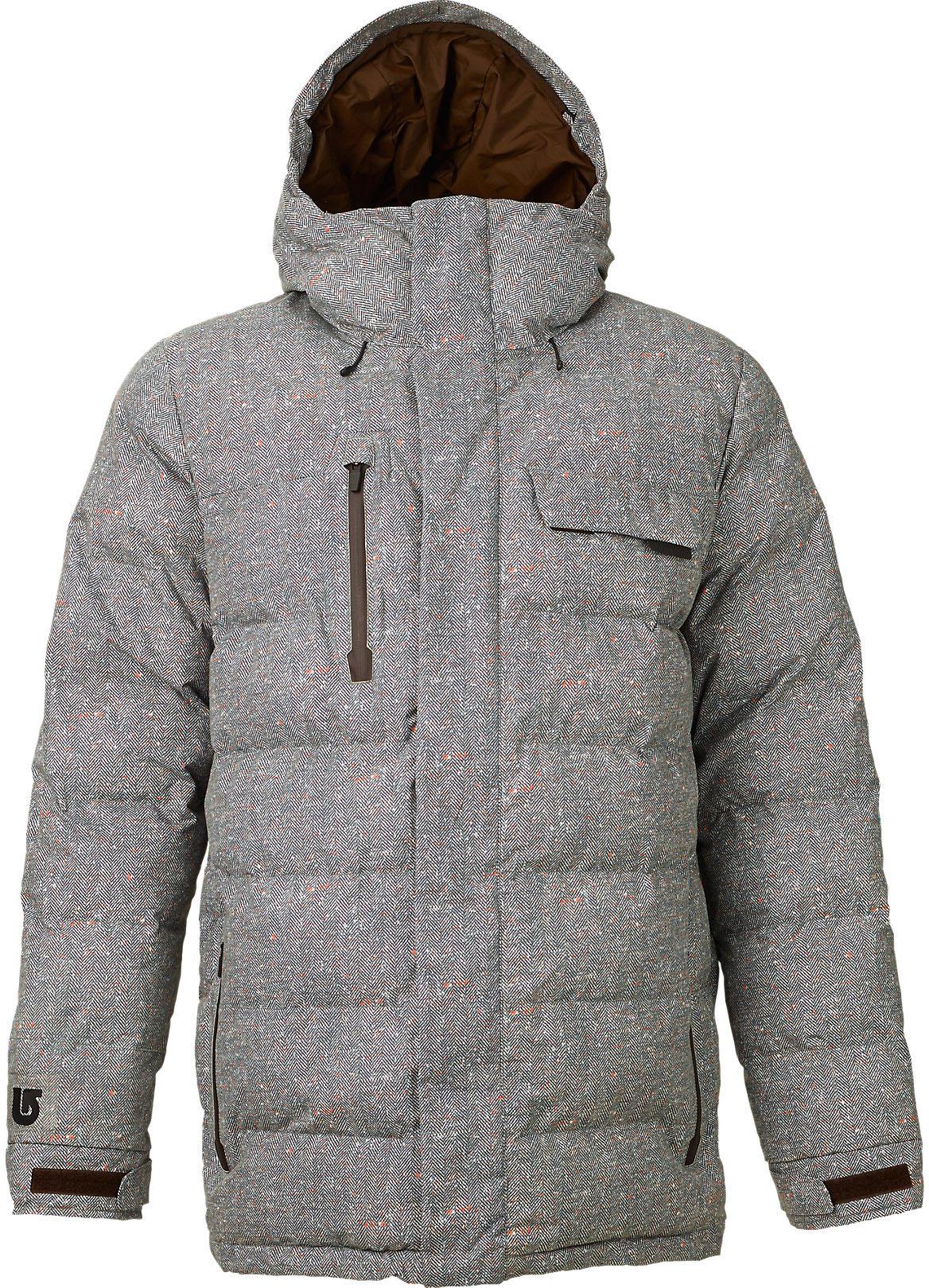 image burton-hostile-jacket-jpg