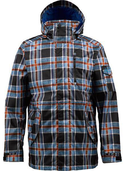 image burton-latitude-jacket-karl-plaid-14-zoom-jpg
