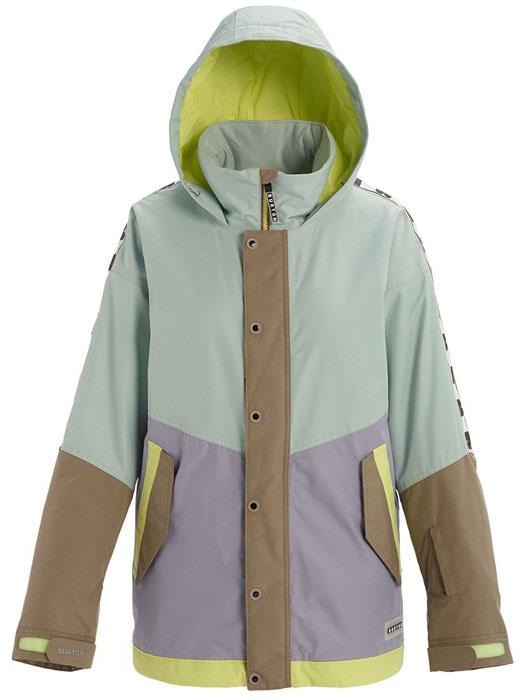 image burton-loyle-coaches-jacket-jpg