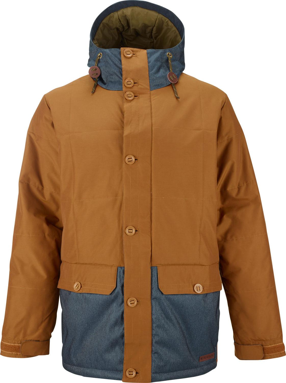 image burton-nomad-jacket-jpg