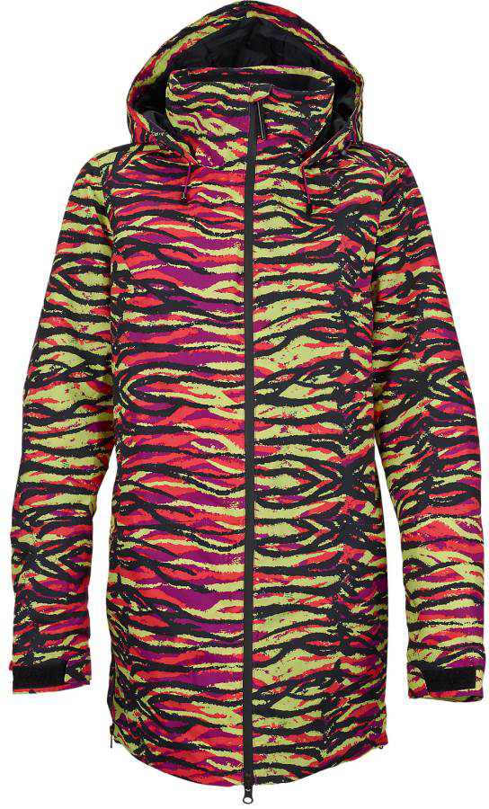 image spectra-tropic-tiger-jpg
