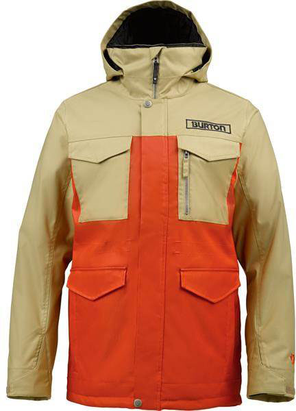 image burton-twc-cannon-jkt-dark-chino-red-clay-14-zoom-jpg