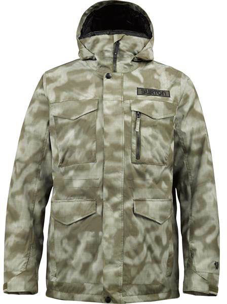 image burton-twc-cannon-jkt-keef-jungle-dot-camo-14-zoom-jpg