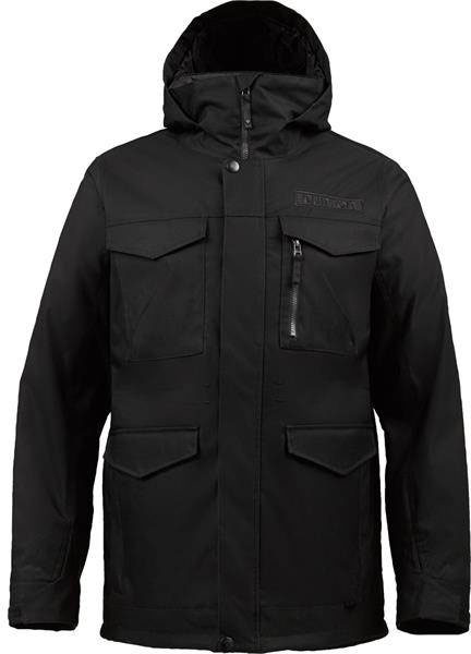 image burton-twc-cannon-jkt-true-black-14-zoom-jpg
