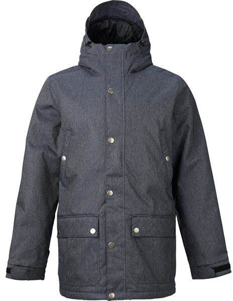 image burton-twc-greenlight-snwbrd-jkt-denim-16-zoom-jpg