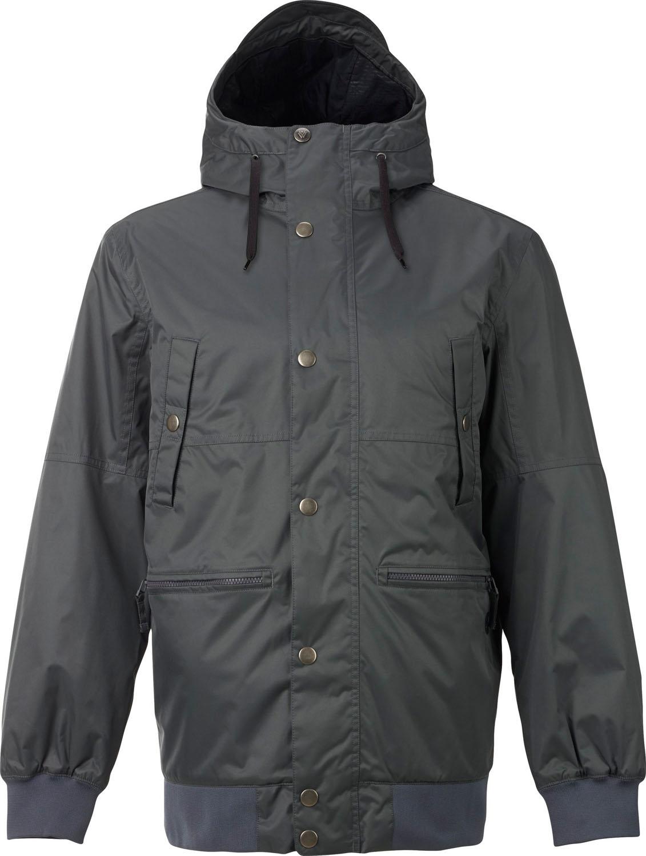 image burton-twc-primetime-jacket-jpg