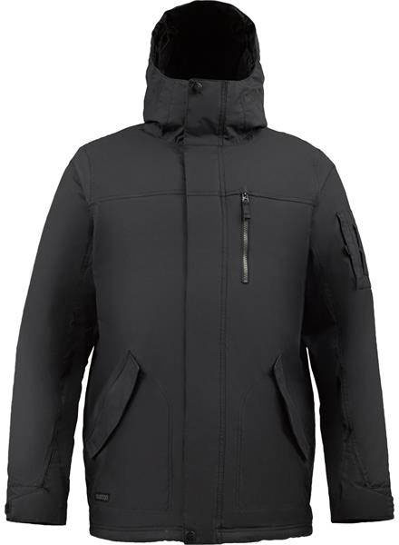 image burton-twc-tracker-jkt-true-black-14-zoom-jpg