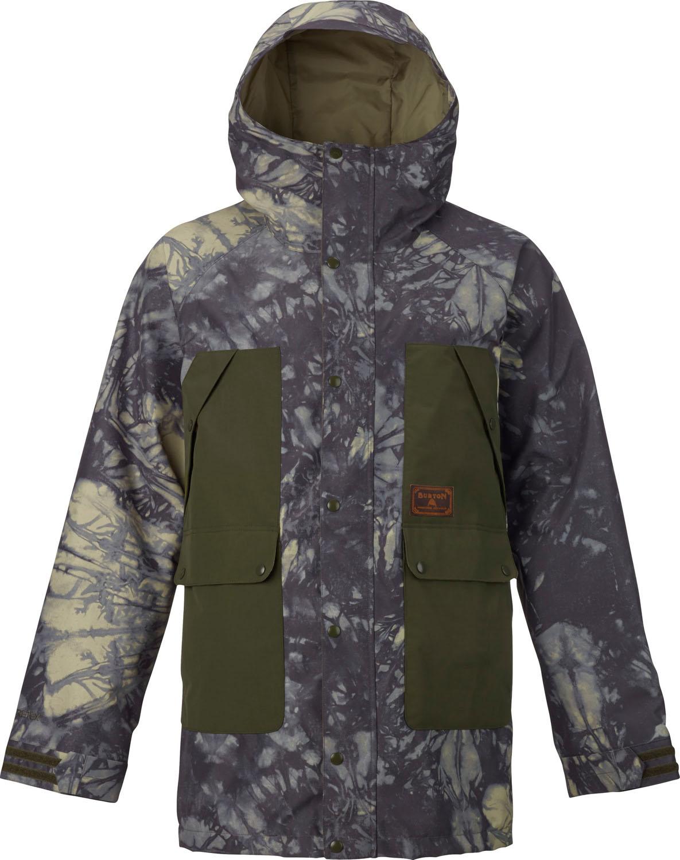 image burton-vagabond-gore-tex-snowboard-jacket-tie-dye-trench-keef-17-jpg