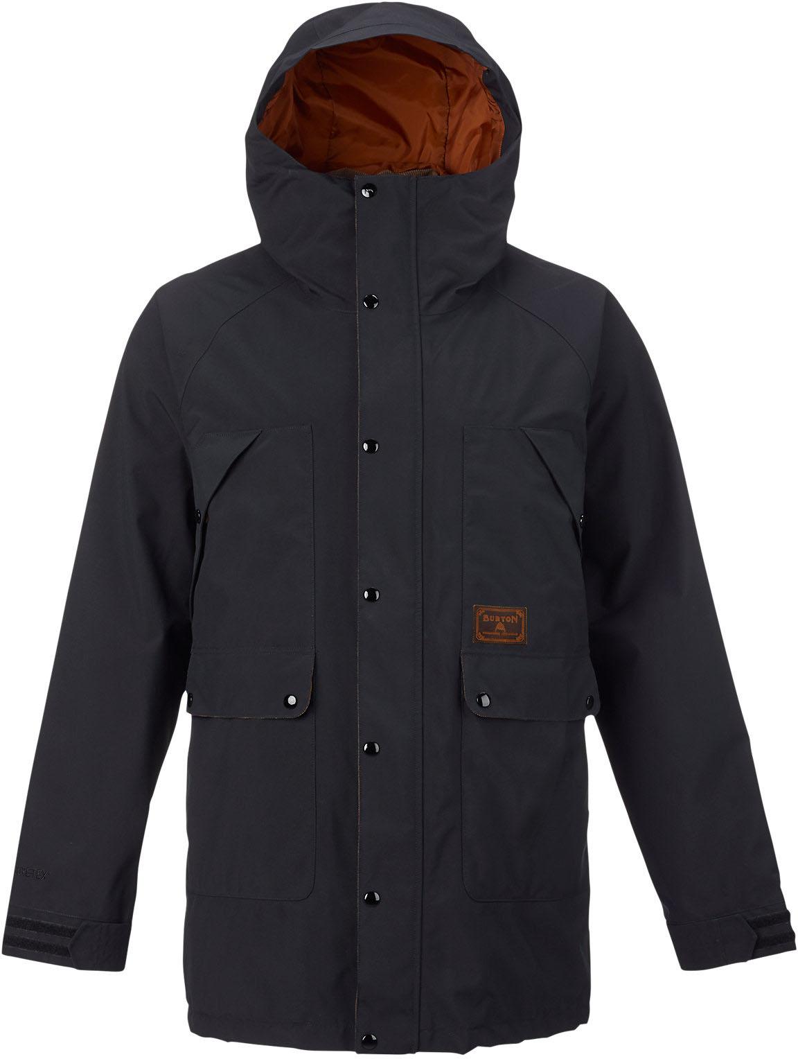 image burton-vagabond-gore-tex-snowboard-jacket-true-black-17-jpg