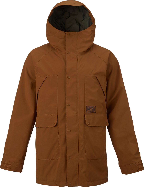 image burton-vagabond-jacket-jpg