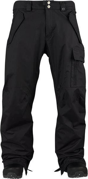 image burton-covert-snwbrd-pants-true-blk-16-zoom-jpg