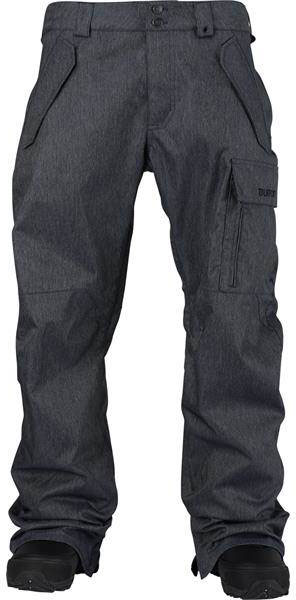 Burton Covert Pant Review And Buying Advice