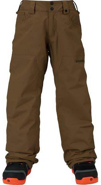 image burt-twc-greenlight-snwbrd-pants-hickory-15-zoom-jpg