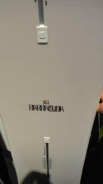 image burton-baracuda-logo-jpg