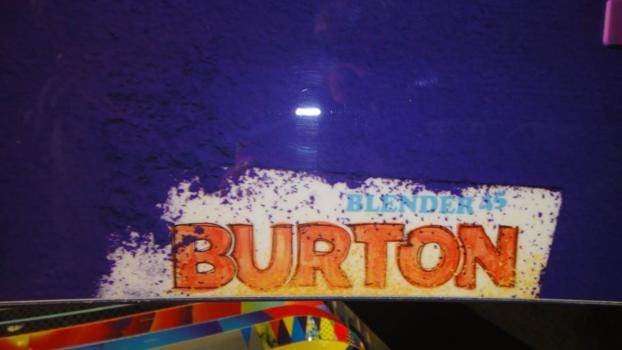 image burton-blender-logo_622x350-jpg