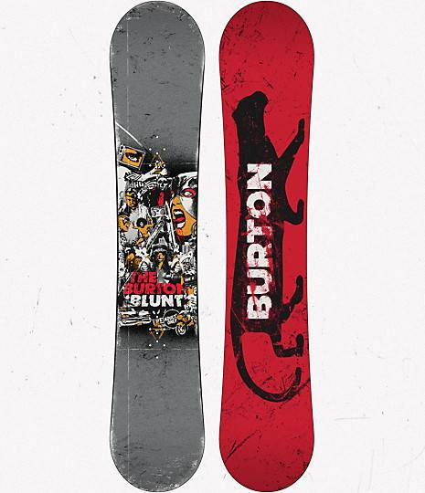 image burton-restricted-blunt-151-jpg