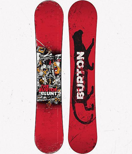 image burton-restricted-blunt-155-jpg